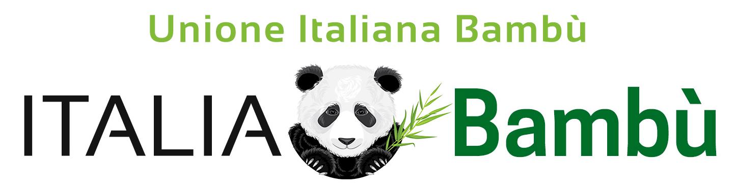 Unione Italiana Bambù